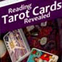 Reading Tarot Cards Revealed - Plus Exclusive Bonuses
