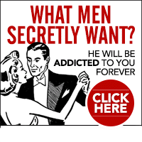 Relationship Rewrite Method - Crazy Conversions For Female Traffic!