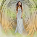 Celestial Inspiration Angelic Guided Path