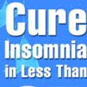 Natural Insomnia Program - Blue Heron Health News