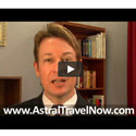 A Review of Dr. Steve G. Jones Astral Travel Now