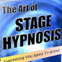 The Art Of Stage Hypnosis, How To Hypnotize People