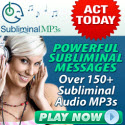Subliminal Mp3s - June 2014 - 30% Conversion Rate Improvement
