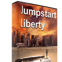 Update! - Jumpstart Liberty