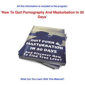 Tantric Benefits - The Power of Tantra