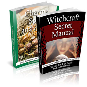 Real Spells That Really Work